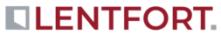 Lentfort - Fenster, Türen & Wintergärten