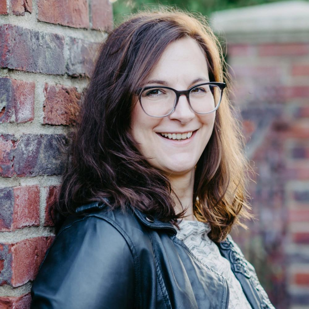 Denise Böing